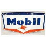 VIEW 5 SIDE 2 PORC. MOBIL OIL