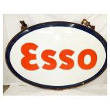 VIEW 4 SIDE 2 ESSO 88X60