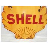 VIEW 3 BOTTOM 48IN SHELL SIGN