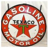 VIEW 4 SIDE 2 CLOSEUP TEXACO