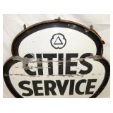 VIEW 5 TOP VIEW CITIES SERVICE