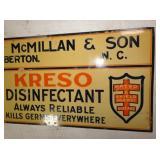 VIEW 3 MCMILLAN & SON KRESO