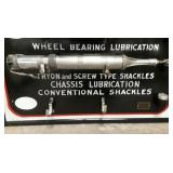 VIEW 8 CLOSE UP LUBRICATION PRODUCT
