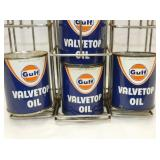 VIEW 3 VALVE-TOP OIL CANS
