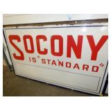 VIEW 4 SIDE 2 36X60 SOCONY