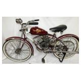 VIEW 6 SIDE 2 WHIZZER 1950