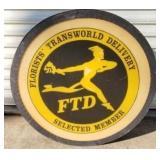 FTD SELECTED MEMBER