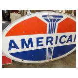 VIEW 3 PORC. 76X45 AMERICAN SIGN