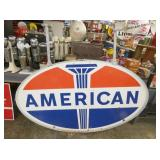 VIEW 4 SIDE 2 AMERICAN SIGN