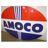 VIEW 3 CLOSEUP RIGHTSIDE AMOCO