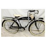 HOPALONG CASSIDY MENS BIKE