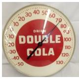 12IN. DOUBLE COLA PAM THERM.