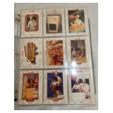 VIEW 2 COKE COLLECTOR CARDS
