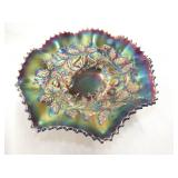 10IN. CARVINAL PATTERN BOWL