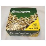REMINGTON 22LR 525 RDS