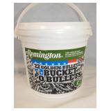 BUCKET 22LR 1400 RDS REMINGTON