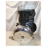 320CC 4 STROKE ENGINE