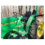 VIEW 3 GREAT LIKE NEW JD 870