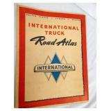 VIEW 4 INTERNATIONAL TRUCK ATLAS