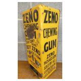 VIEW 2 CASE ONLY ZENO