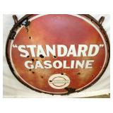 VIEW 2 STANDARD OIL W/ RING