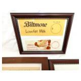 VIEW 3 CLOSE UP BILTMORE LOWFAT MILK