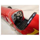 VIEW 6 MIDGET RACER