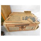VIEW 4 ORIG. BOX