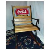 SALE 2: COLLECTIBLES, DECOR, VINTAGE, HOUSEHOLD GOODS, FURNITURE