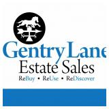 Estate Sale - Retirement Community in Lawrence