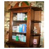 ANTIQUES, COLLECTIBLES, HOME FURNISHINGS, DECORATOR ITEMS, SHOP & GARDEN TOOLS