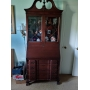 Home Furnishings,Collectibles,Appliances,Snow  Blower,Barbie Dolls,TV's