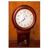 """""""Duck"""" Clock"""