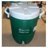 RubberMaid Water Dispenser