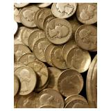 Silver Coins