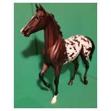 Breyer BreyerFest 2015 Horse