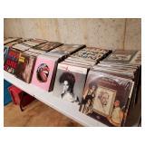 Thousands of Vinyl