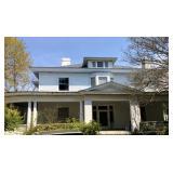 Online Onsite Living Estate of Robert Kearse