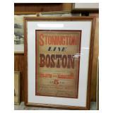 Stonington Estate Sale Nov 16-18