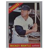 Baseball & Novelty Trading Cards