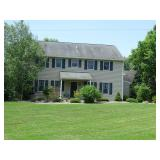Real Estate & Personal Property, Royersford PA