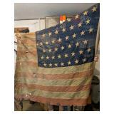 44 star flag
