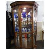 Boxlots, antiques, household,collectibles
