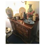 TREASURE TROVE ESTATE SALE