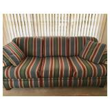 Drexel Heritage Sofas (2)