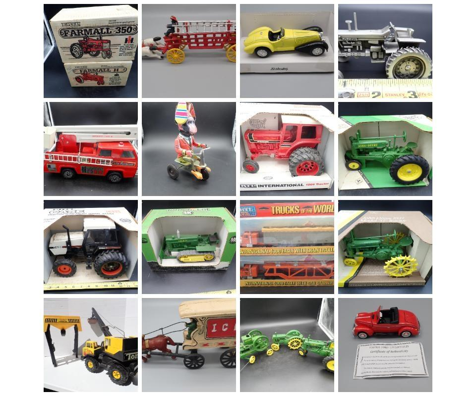 338894fb2ad08 Vintage Toy Online Toy Auction