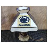 Penn State Lamp