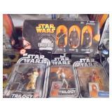 Star Wars Evolutions