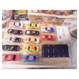 Nascar Collection