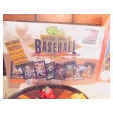 new baseball game